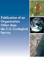 A manual to identify sources of fluvial sediment
